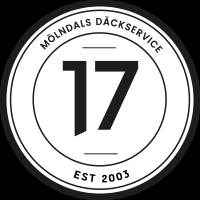 Vi firar 17 år!